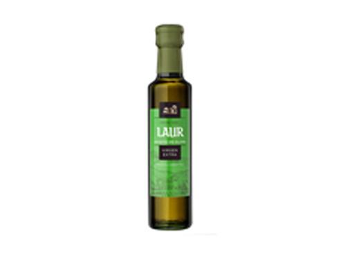 Aceite de Oliva Extra Virgen  Laur 250ml   -25%
