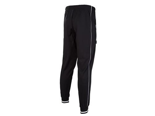 Pantalon jogging liviano deporte futbol reusch