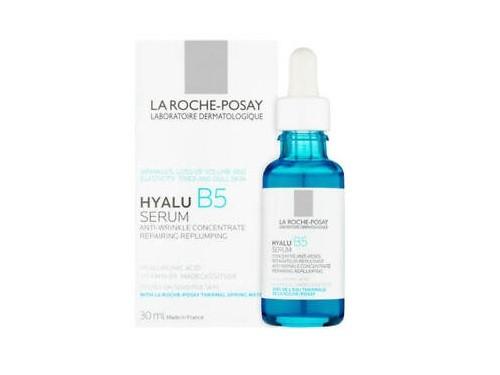 HYALU B5 Serum de La Roche-Posay con acido hialuronico 30ml