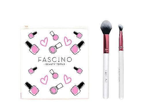 Fascino The Concealer Set