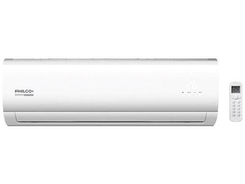 Aire Acondicionado Split Frío Calor Inverter 2838 Frigorías PHILCO