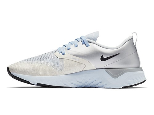 Zapatillas Nike Odyssey React Flyknit 2 Premium