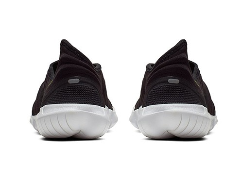 Zapatillas Nike Free Rn Flyknit 3.0