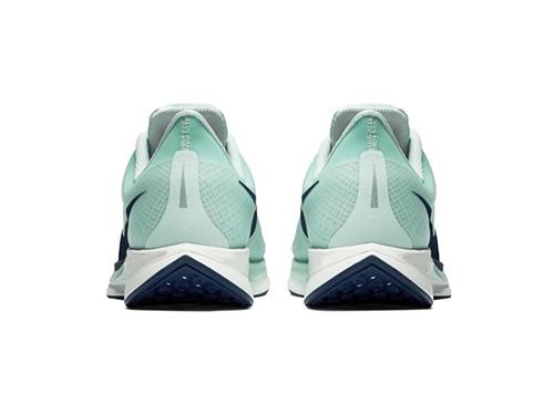 Zapatillas Nike Zoom Pegasus 35 Turbo