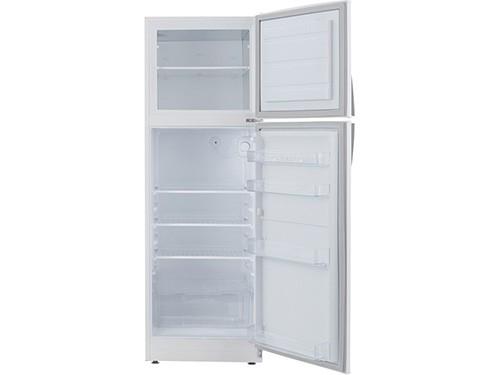 Heladera con Freezer 277 Lts HPK135M00B01 Blanco PATRICK