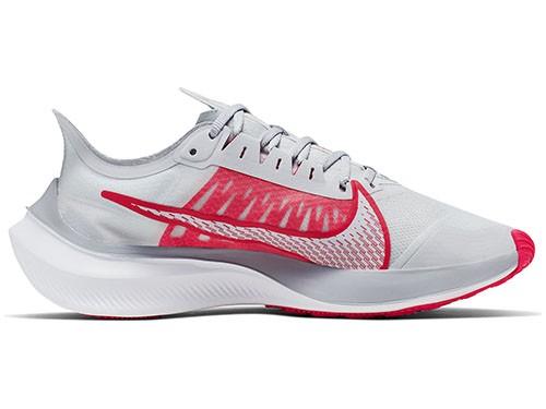 Zapatillas Nike Zoom Gravity