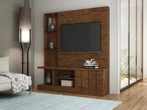 Mueble para TV hasta 50´´
