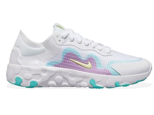 Zapatillas Nike Renew Lucent