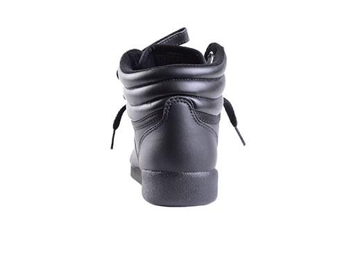 Zapatillas Freestyle MF LP