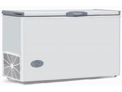 Freezer FH4100BPa 350 Litros Blanco CONQUEROR