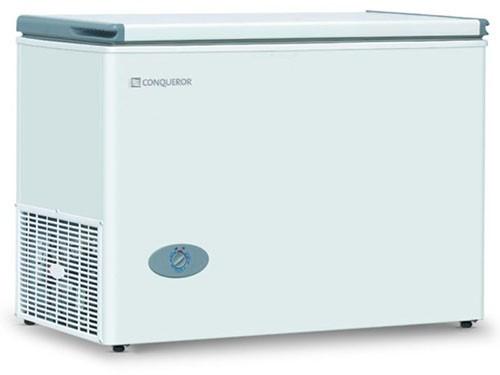 Freezer FH3300BPa 290 Litros Blanco CONQUEROR