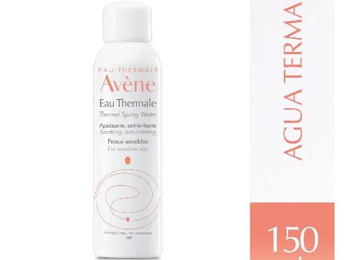 Avene Agua Termal 150ml