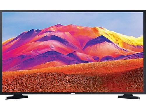 Smart Tv 43 Pulgadas Full HD SAMSUNG T5300A