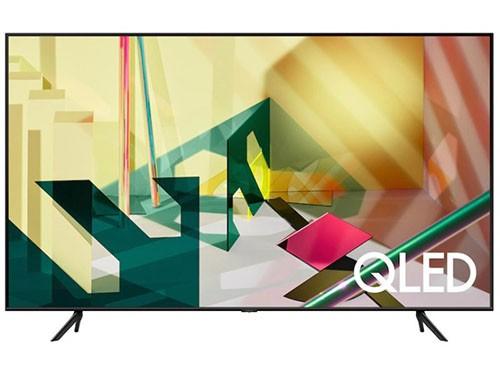 Smart Tv 65 Pulgadas QLED 4K Ultra HD SAMSUNG Q70T