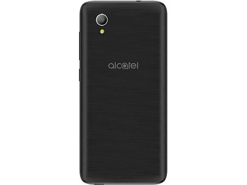 """Celular Libre 1 5033AL 5"""" 16 Negro ALCATEL"""