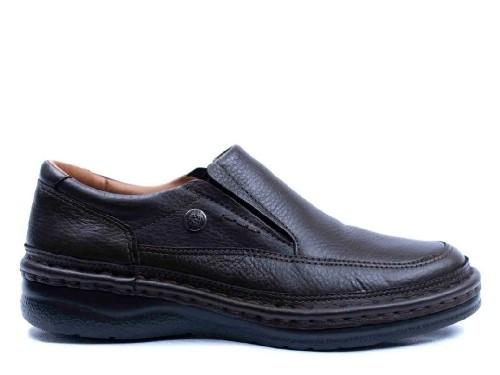 Zapatos de Hombre Ringo Brisbane Black