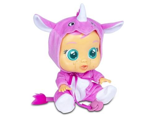 Bebe Cry Babies Sonido Y Llora Lagrimas Baby Wabro Tv – SASHA