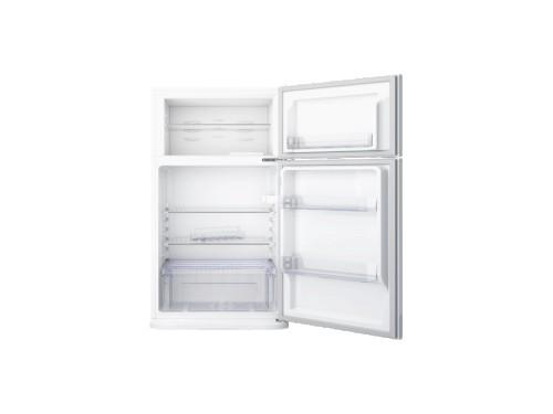 Heladera con Freezer Blanca 286 lt GAFA