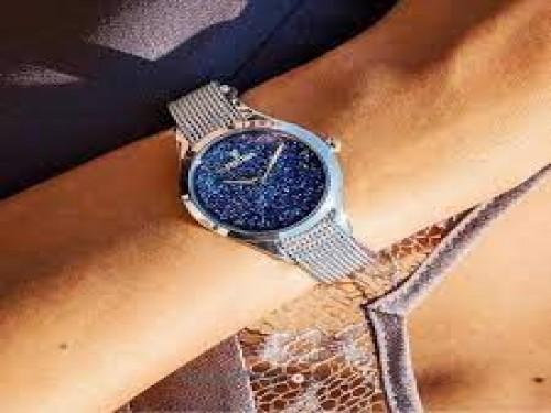 Reloj Festina con cristales swarovski - Mujer - F20336.2