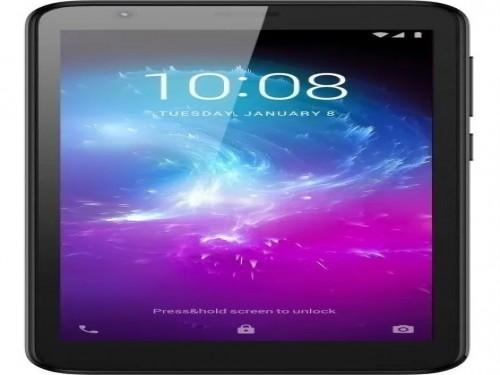Celular Smartphone ZTE Blade a3 Lite 16 GB 1 GB Android