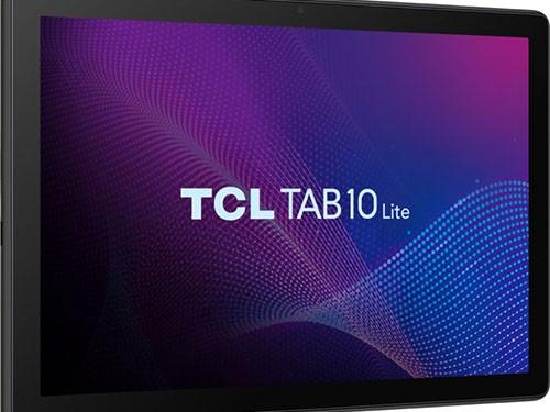 """Tablet TAB10 LITE 10"""" 1Gb 16Gb TCL"""