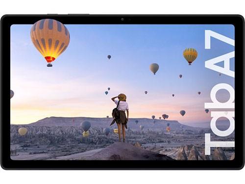 "Tablet A7 T500 10,4"" 3Gb 64Gb Gris SAMSUNG"