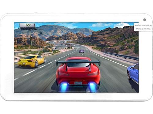 "Tablet 7 PRO 7"" 1Gb 8Gb Con Funda ENOVA"