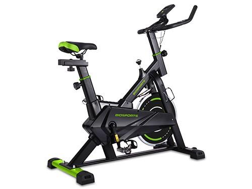 Spin Bike Biosports MTDP-S703-6