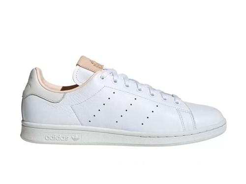 Zapatilla Blanca Adidas Stan Smith