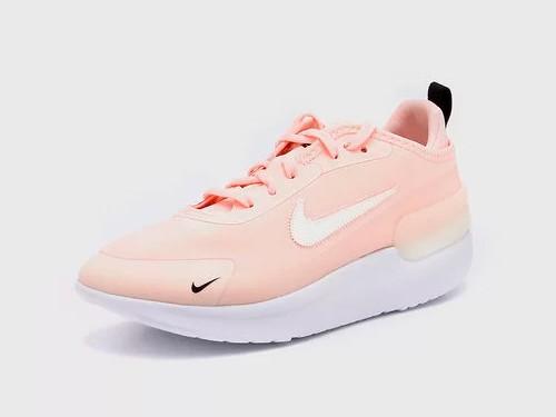 Zapatilla Rosa Nike Amixa