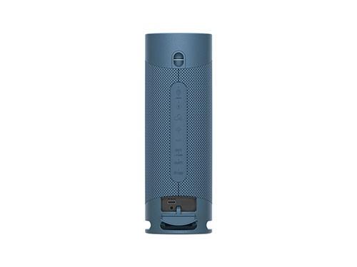 Parlante portátil SONY EXTRA BASS™ XB23 con BLUETOOTH®