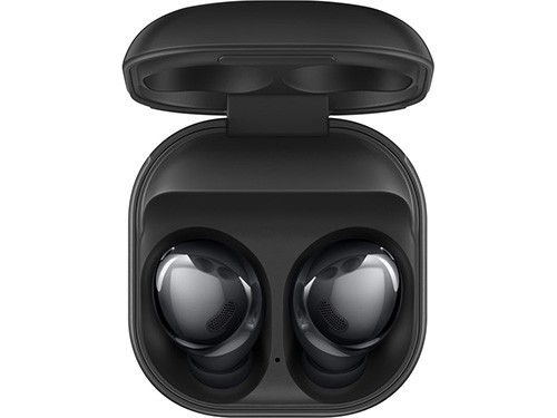 Auricular Inalámbrico Buds Pro SM-R190NZKAARO Negro SAMSUNG