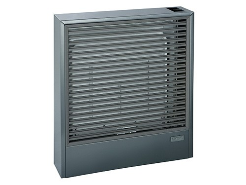 Calefactor Tiro Balanceado 3000K 9030TB-N Emege