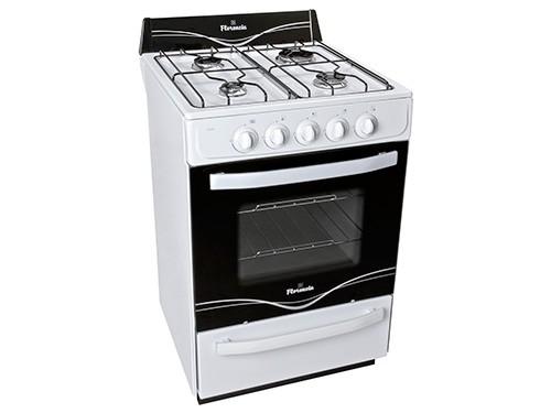 Cocina Multigas 56cm 5516F Florencia