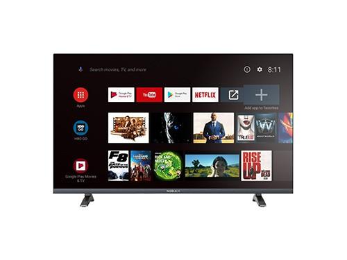 "Smart Tv 43"" Full HD Smart X-7100 Noblex"