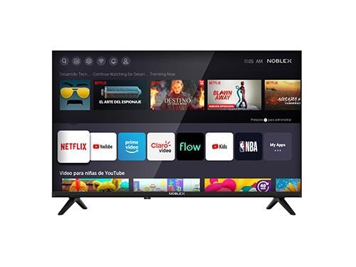 """Smart TV 32"""" HD DK32X5000 Noblex"""