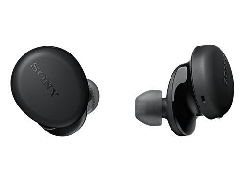 Auriculares  inalámbricos WF-XB700 con EXTRA BASS™ SONY