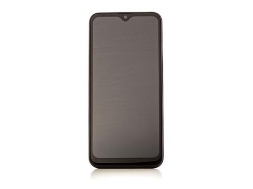 Celular T3 Negro Libre Kodak