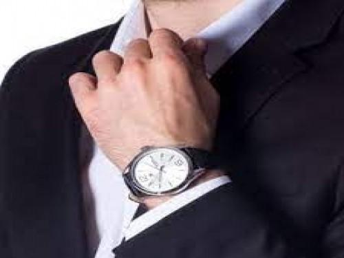 Reloj Tommy Hilfiger  - Hombre - 1791060