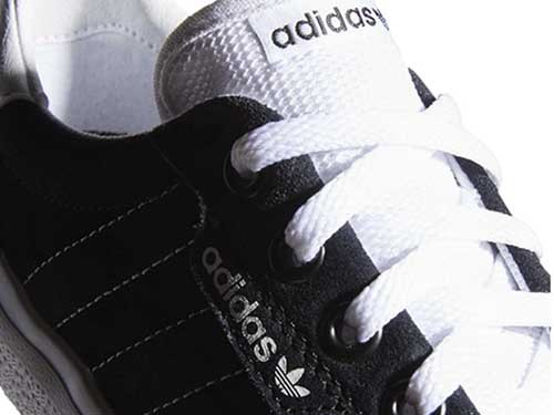 Zapatillas Adidas Originals 3MC Kids