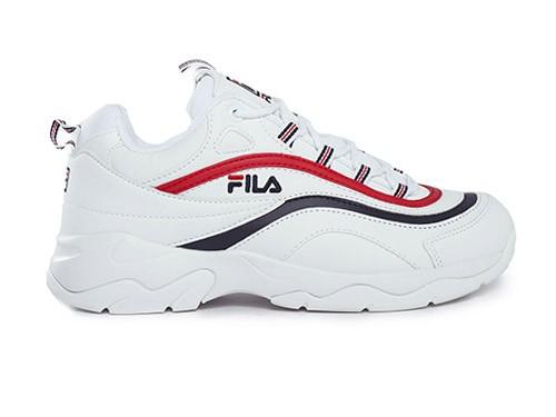 Zapatillas Fila Ray