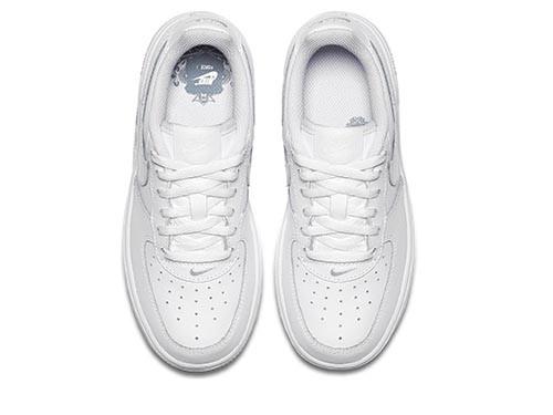Zapatillas Nike Force 1 Kids