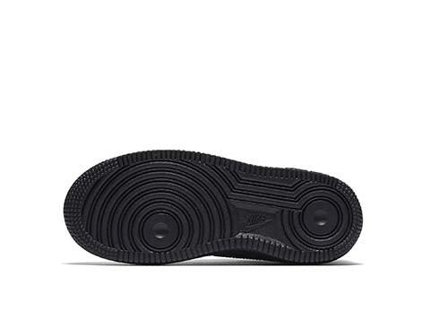 Zapatillas Nike Air Force 1 Kids