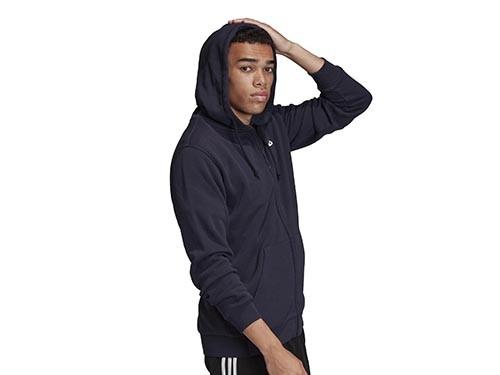 Campera Adidas Originals Superstar Fz