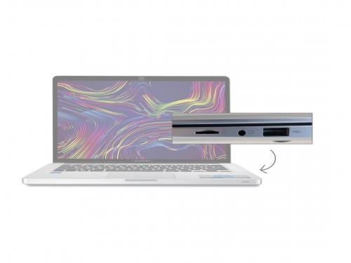 "Notebook 14"" Celeron N4020 + RAM 4GB + SSD 240GB + Win 10 Home eNova"