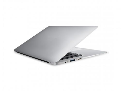 "Notebook 14"" Celeron N4020 + RAM 4GB + SSD 480GB + Win 10 Home eNova"