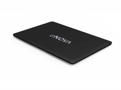 "Notebook 14"" Ci5 1005G1 + RAM 8GB + SSD 480GB Win 10+ Office 365 eNova"