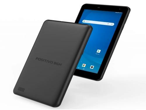 Tablet 7'' de 16 GB BGH Twist