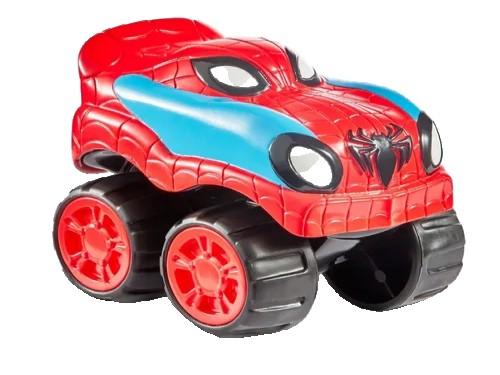 Auto Speed Squad - Wabro - Art.60469
