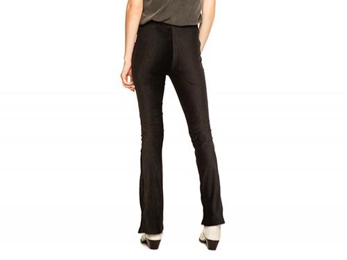 Pantalón Oxford de Morley COMPLOT
